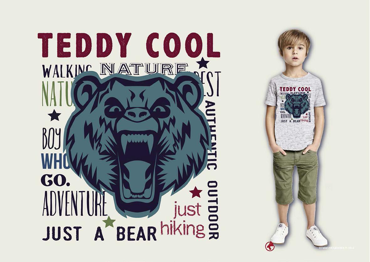 TeddyCool_Page_14.jpg