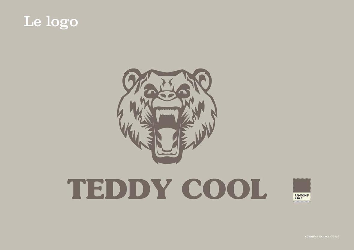 TeddyCool_Page_16.jpg