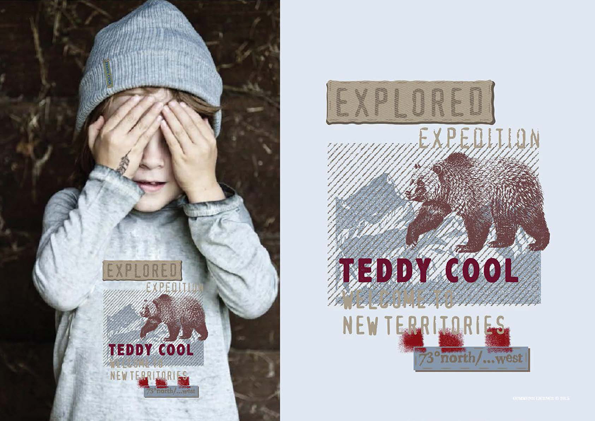 TeddyCool_Page_15.jpg