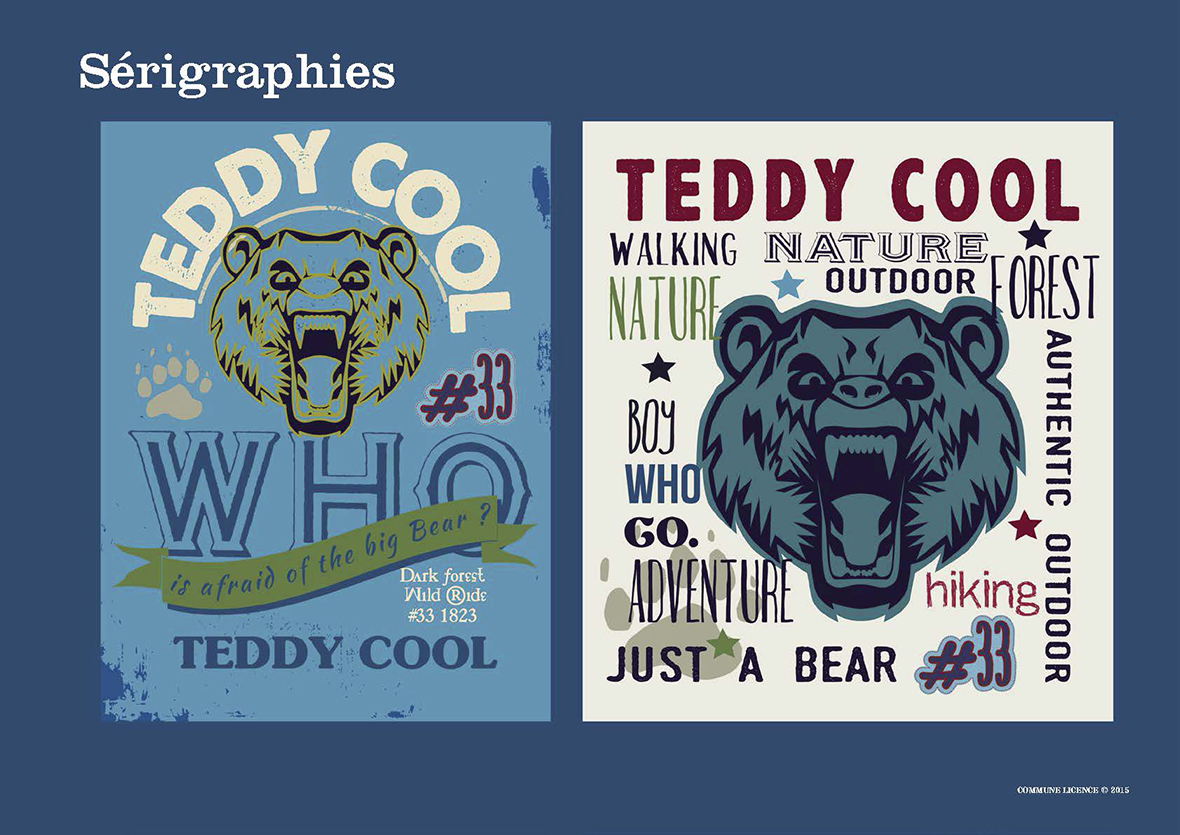 TeddyCool_Page_21.jpg