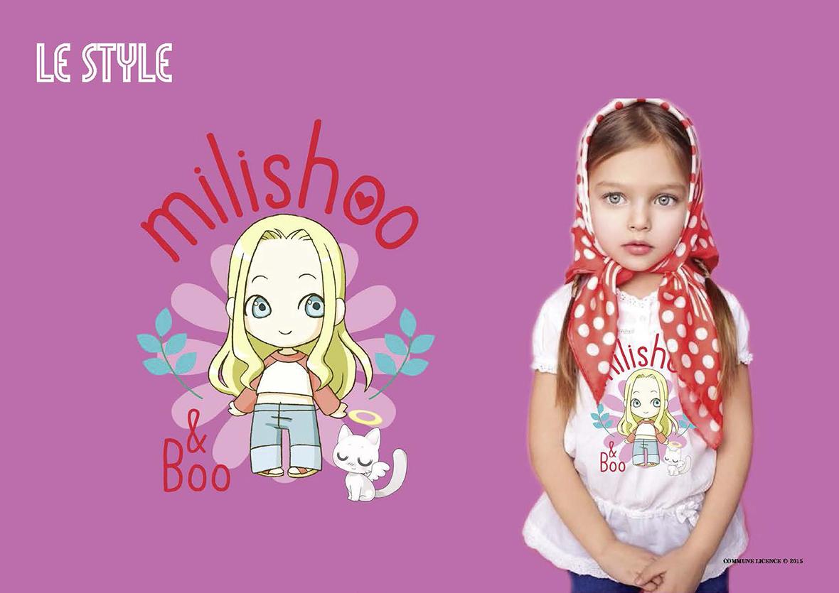 MILISHOO_Page_12.jpg