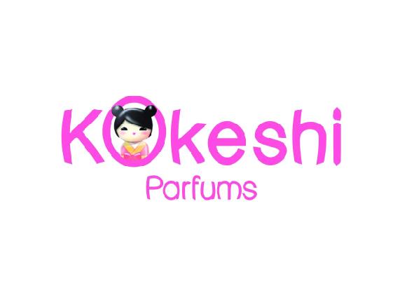 LOGO-Kokeshi.jpg