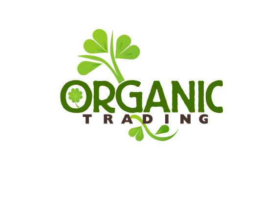 LOGO-OrganicTrading.jpg