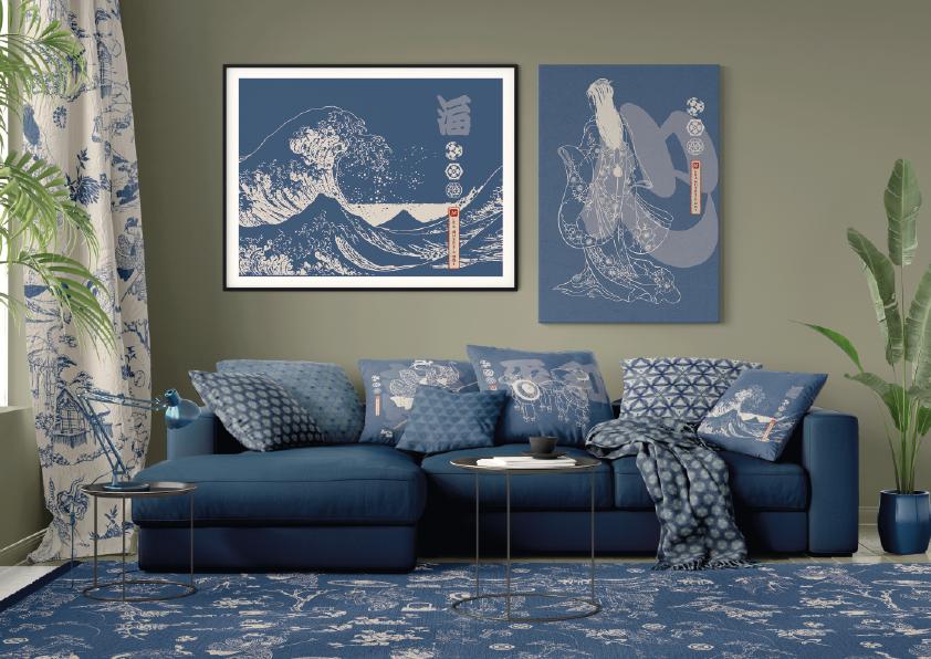 Pres Hokusai site_Plan de travail 1.png
