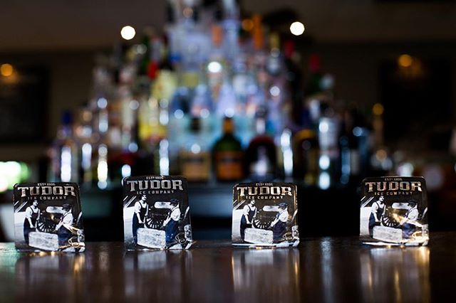 Check out or website tudorice.com for information about us as a company and our product! CLICK THE LINK IN OUR BIO FOR A GIVEAWAY #tudorice #giveaway #contest #whiskey #tequila #cocktails #bars #bartender #luxury #premium #rum #kickstarter