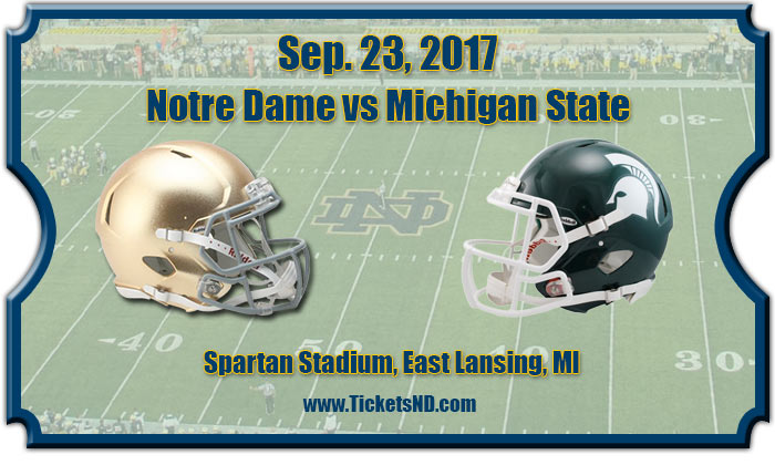 2017-notre-dame-vs-michigan-state.jpg