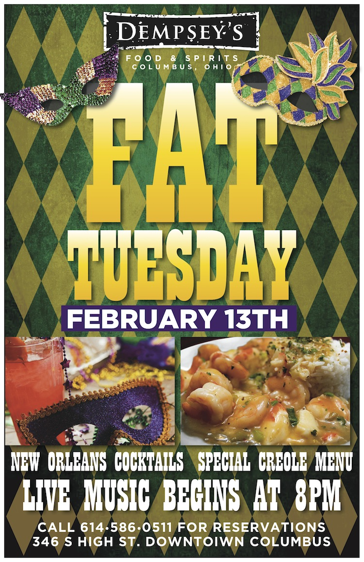Dempseys_Fat_Tuesday_2018[7130].jpg
