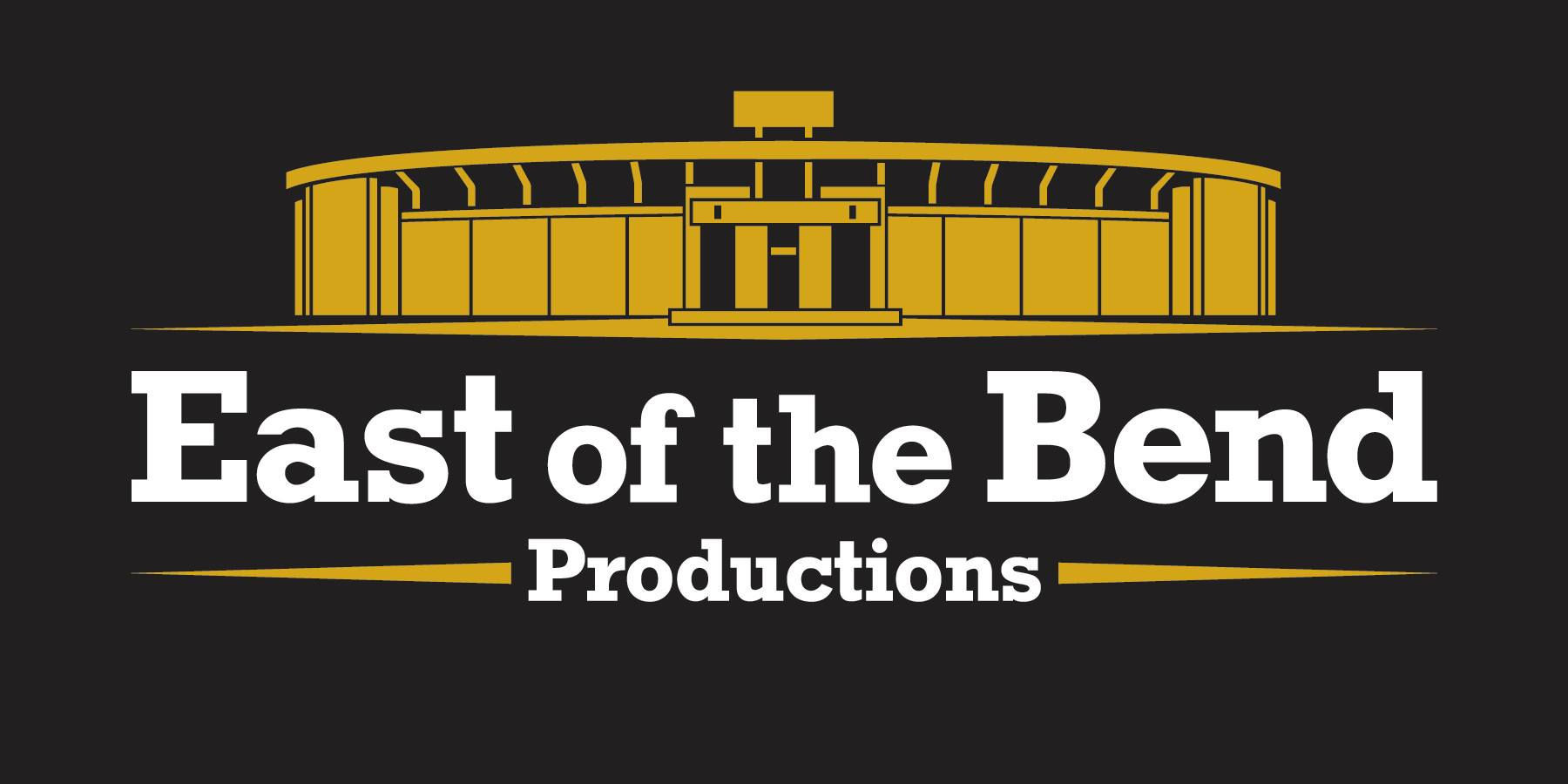 EoB Productions Banner.jpg