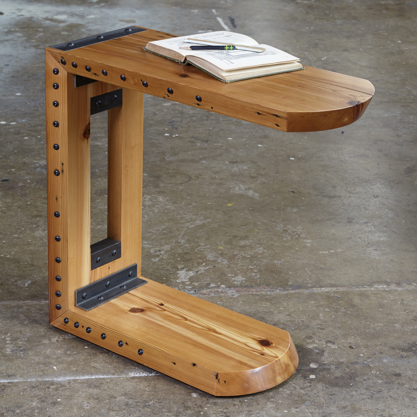 Industrial End Table.jpg