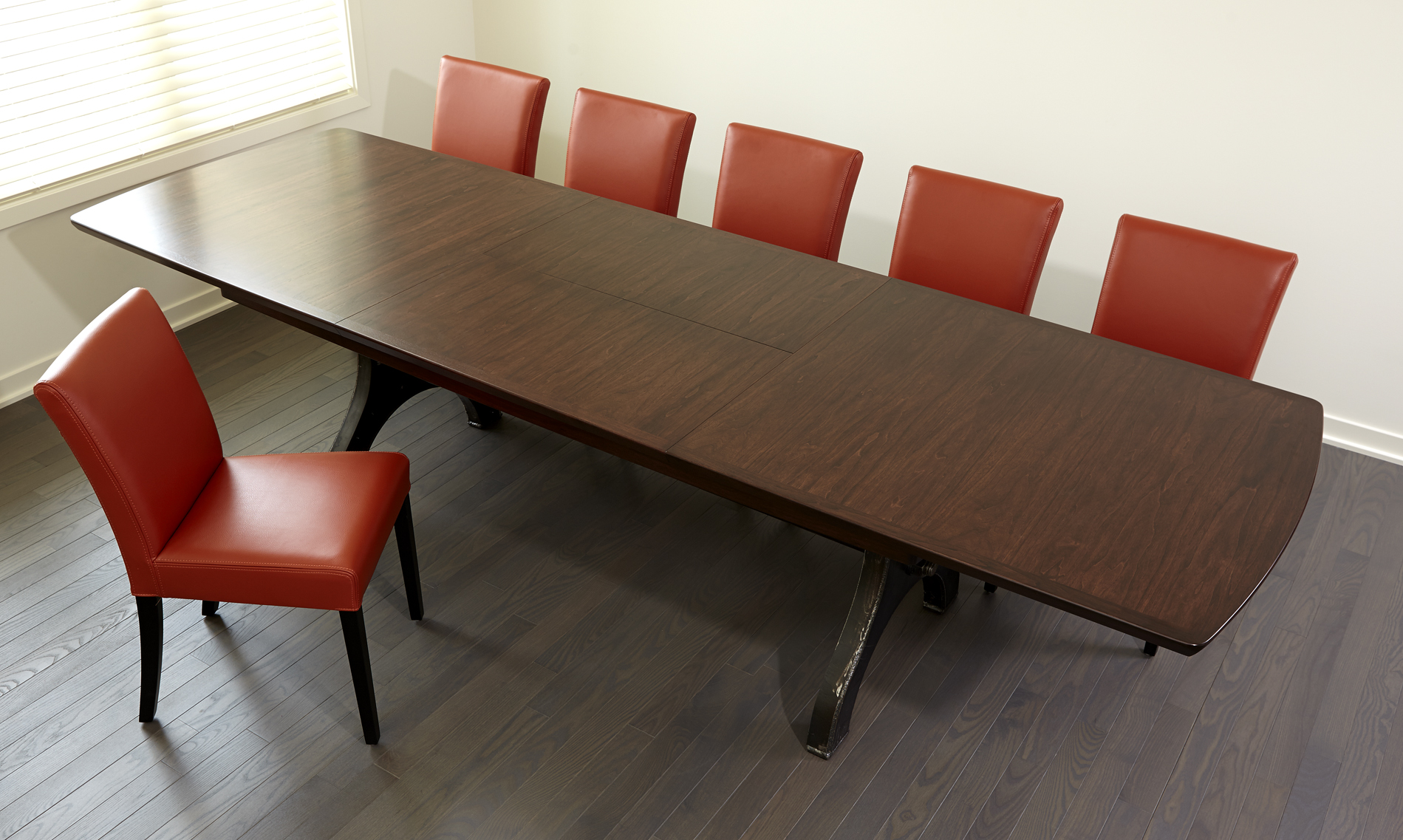 Butterfly Leaf Table, extended.jpg