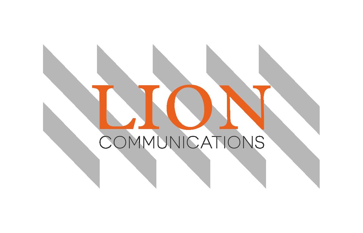 LION Logo_GREY_RGB.png