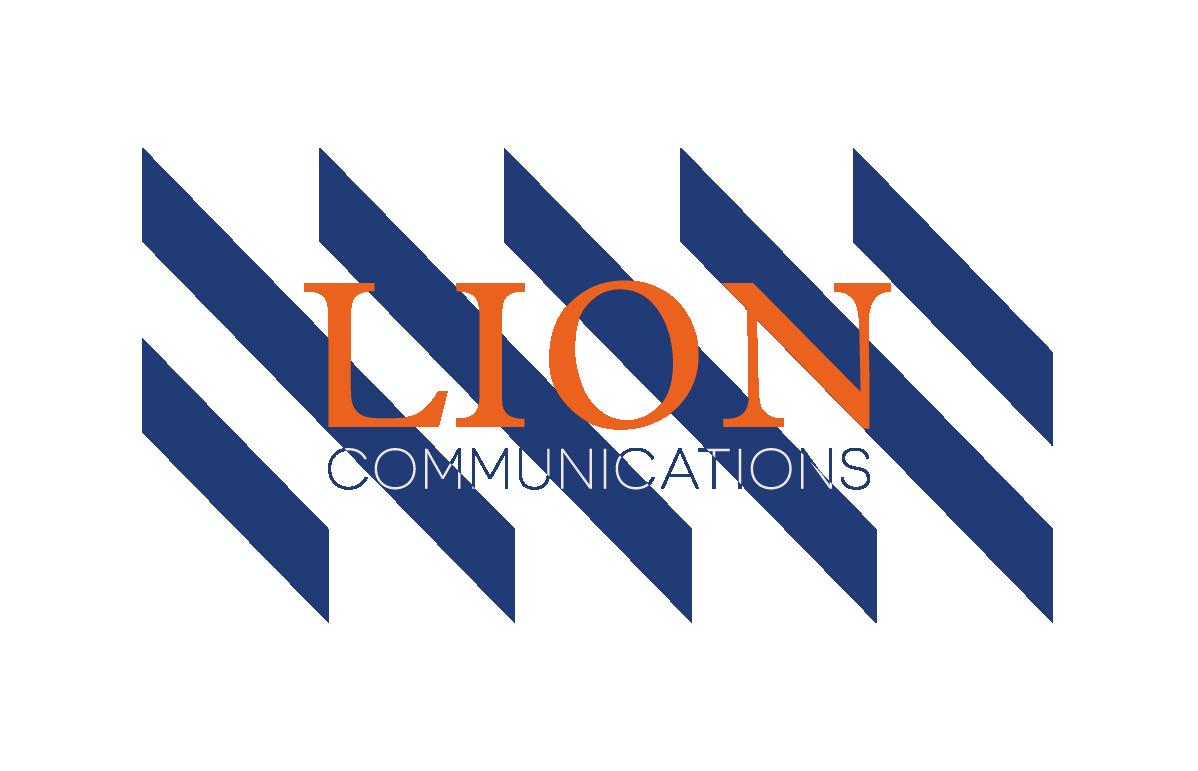 LION Logo_NAVY_RGB.png