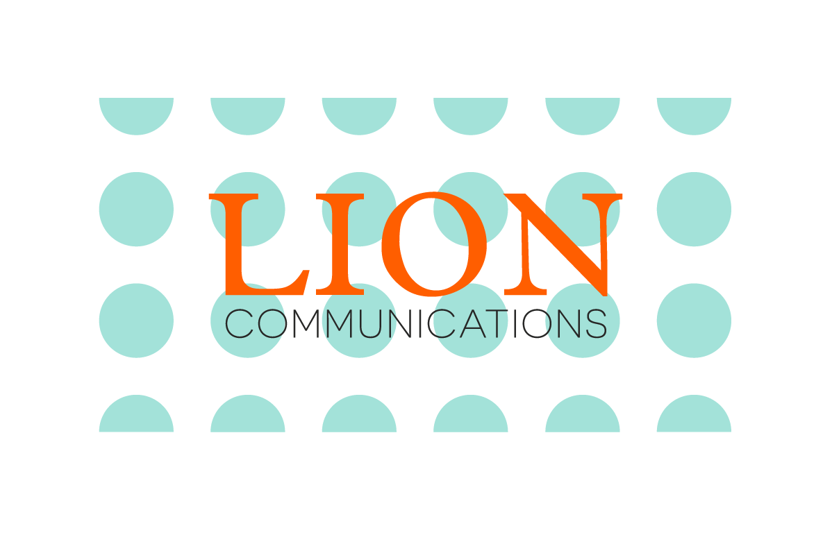 LION Logo_Circles_MINT_RGB.png