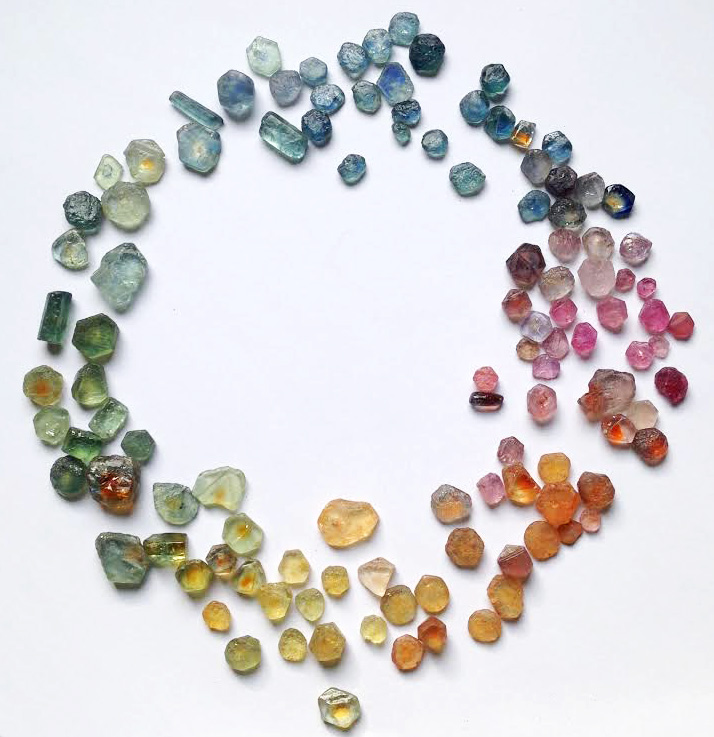 loose_stones