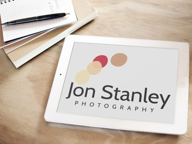Jon Stanley Photography