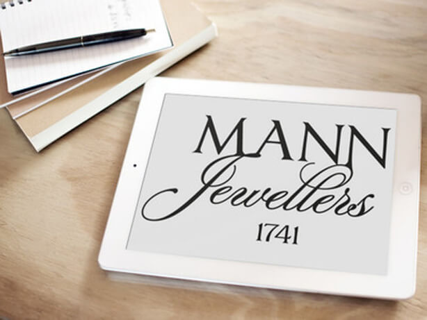 MANN Jewllers