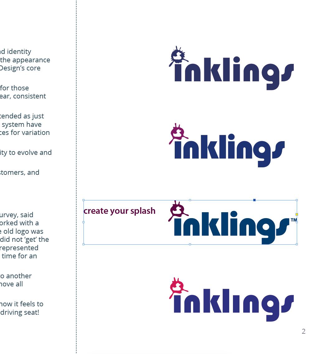 legacy-inklings-logo-by-narjas.png