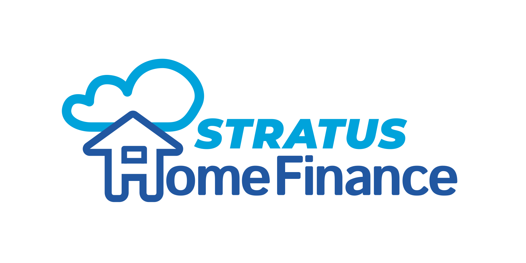 Stratus Home Finance