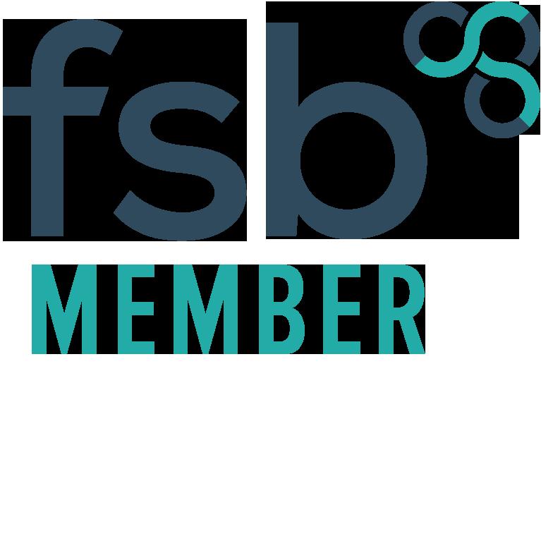 fsb-member-logo copy.png