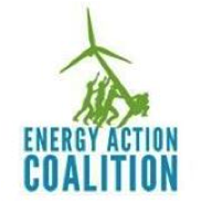 energyaction.png