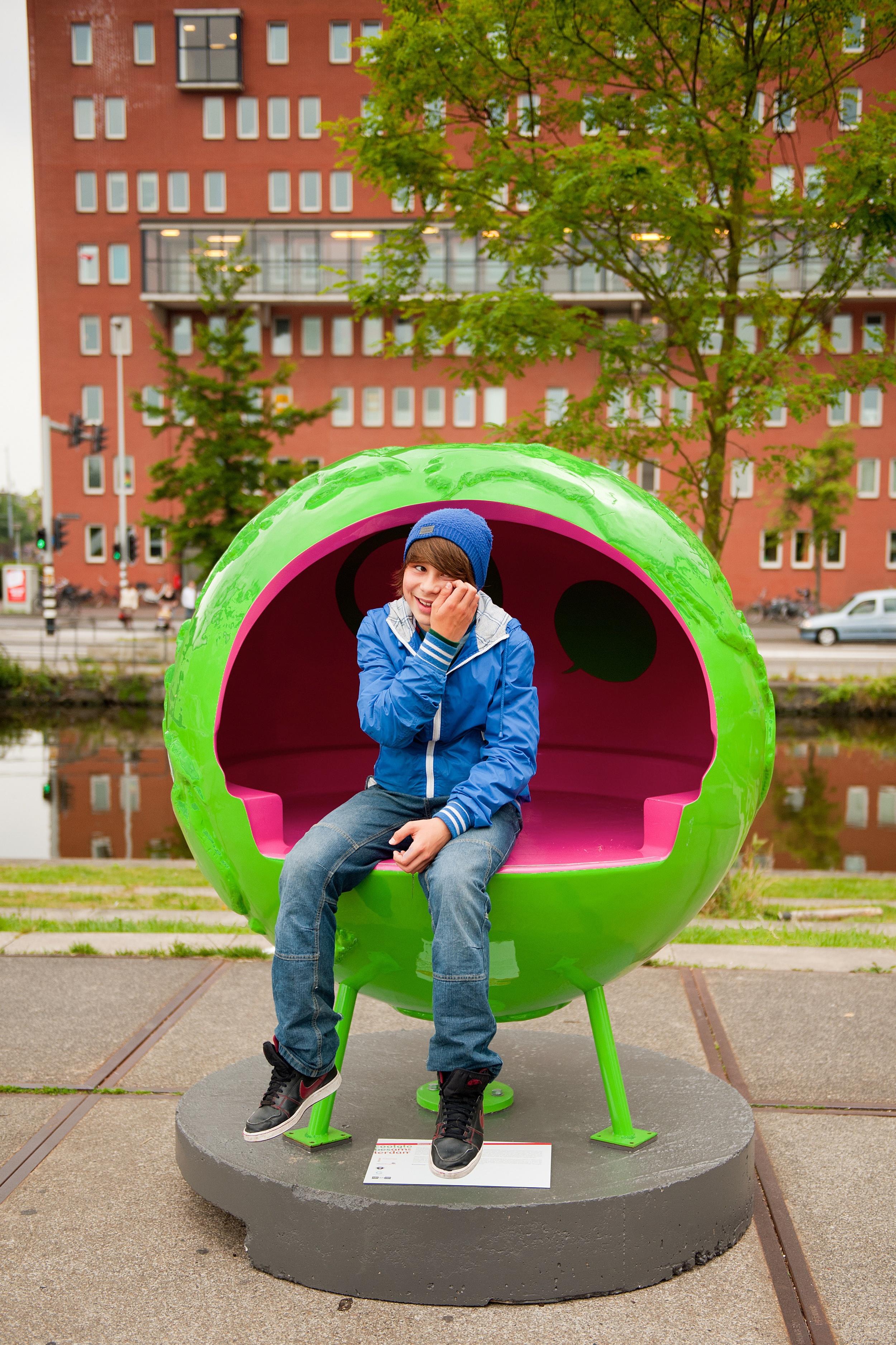 jbat_20110607_23_zoon_in_de_bol.jpg