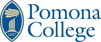 Pomona.png