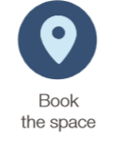 book the space.png
