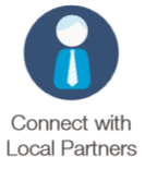 connect with local partners.png