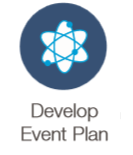 develop event plan.png