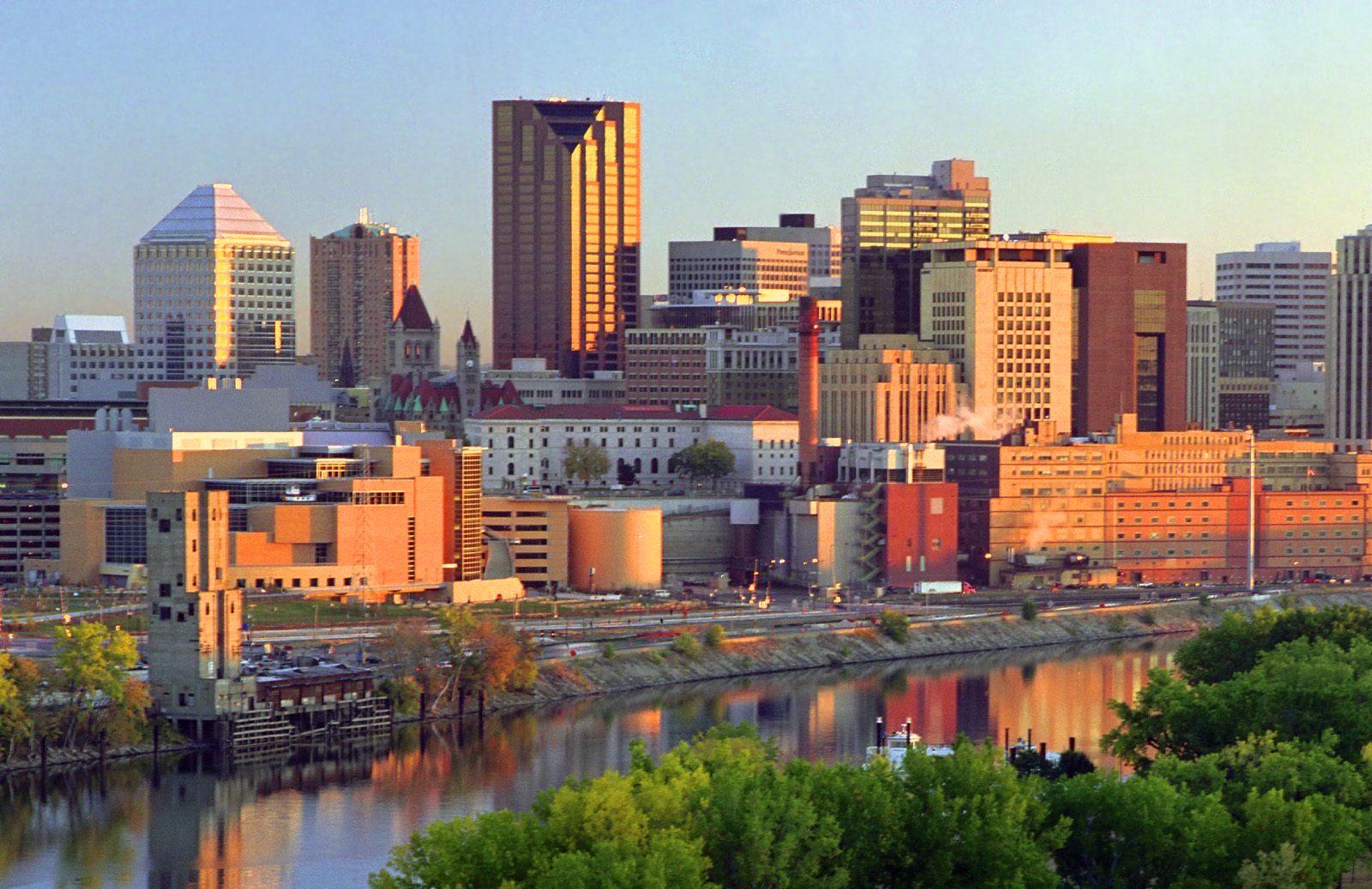 Mississippi-River-St-Paul-Minnesota.jpg