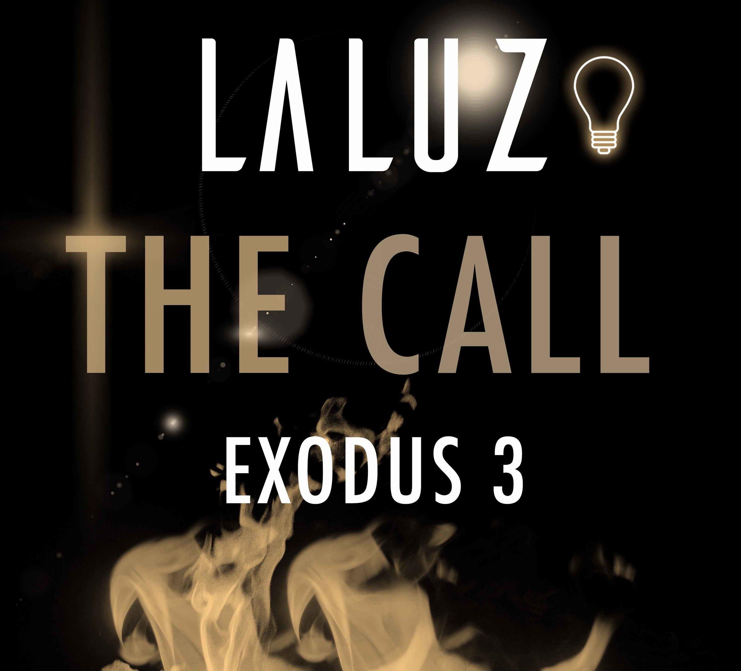 La Luz flyer cropped.jpg