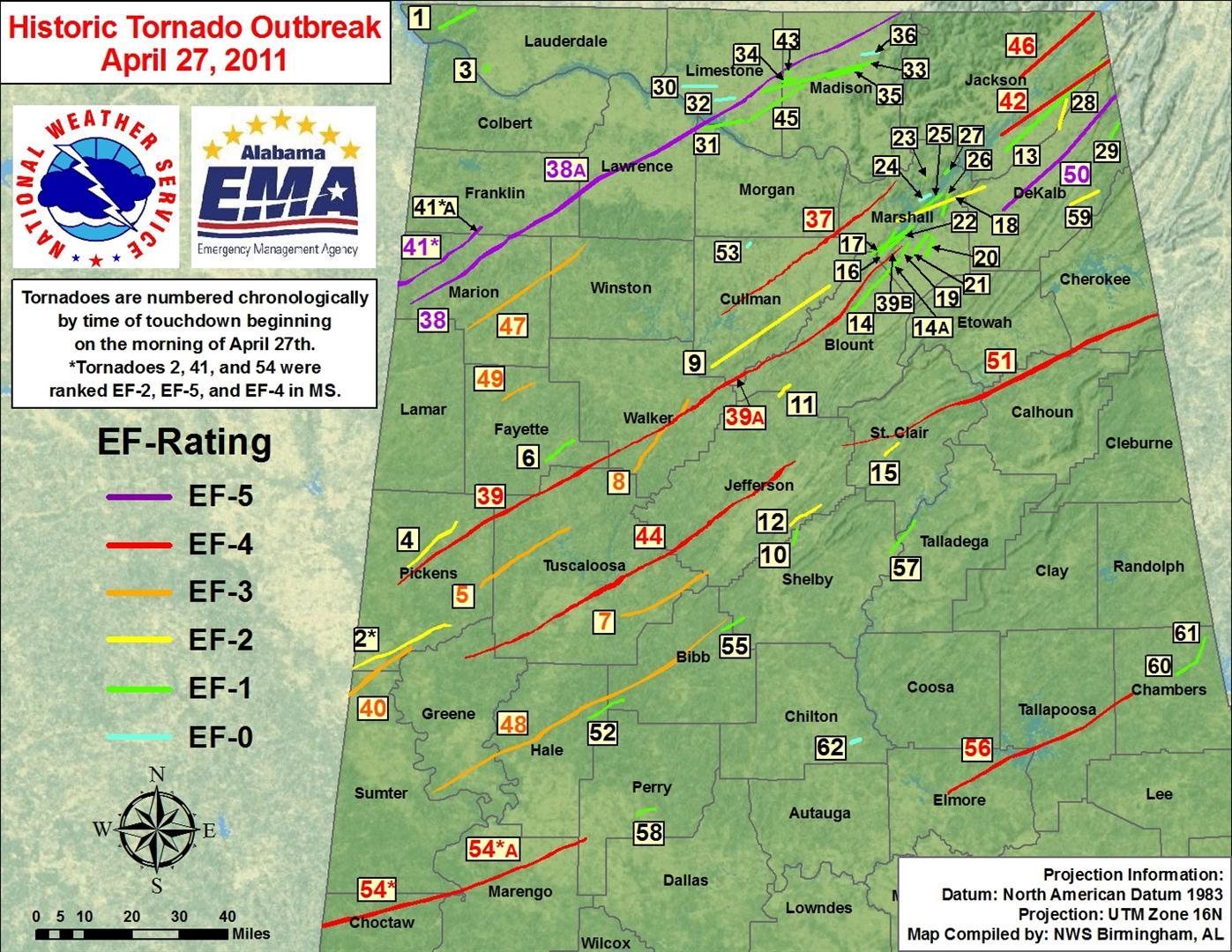 Tornado-tracks-AL.jpg