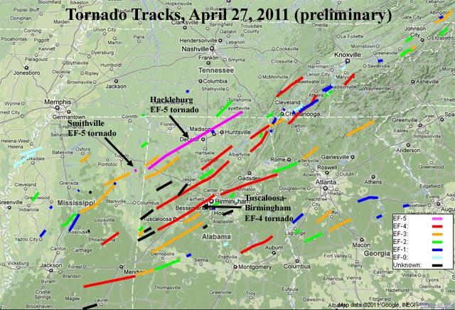 Tornado-tracks-regional.jpg