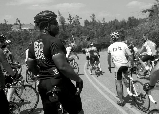 bo-bikes-bama.jpg