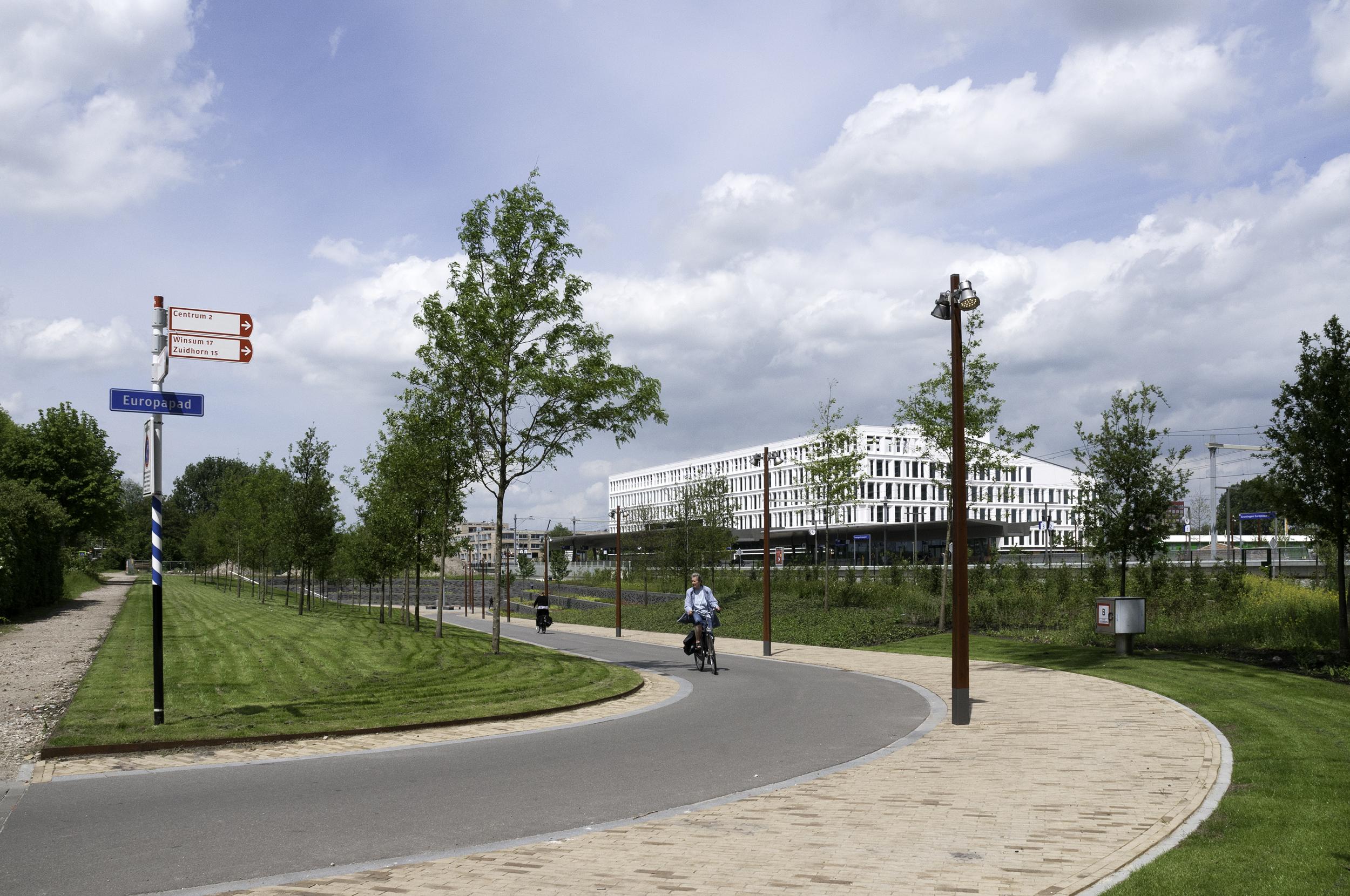 SoZaWe Groningen