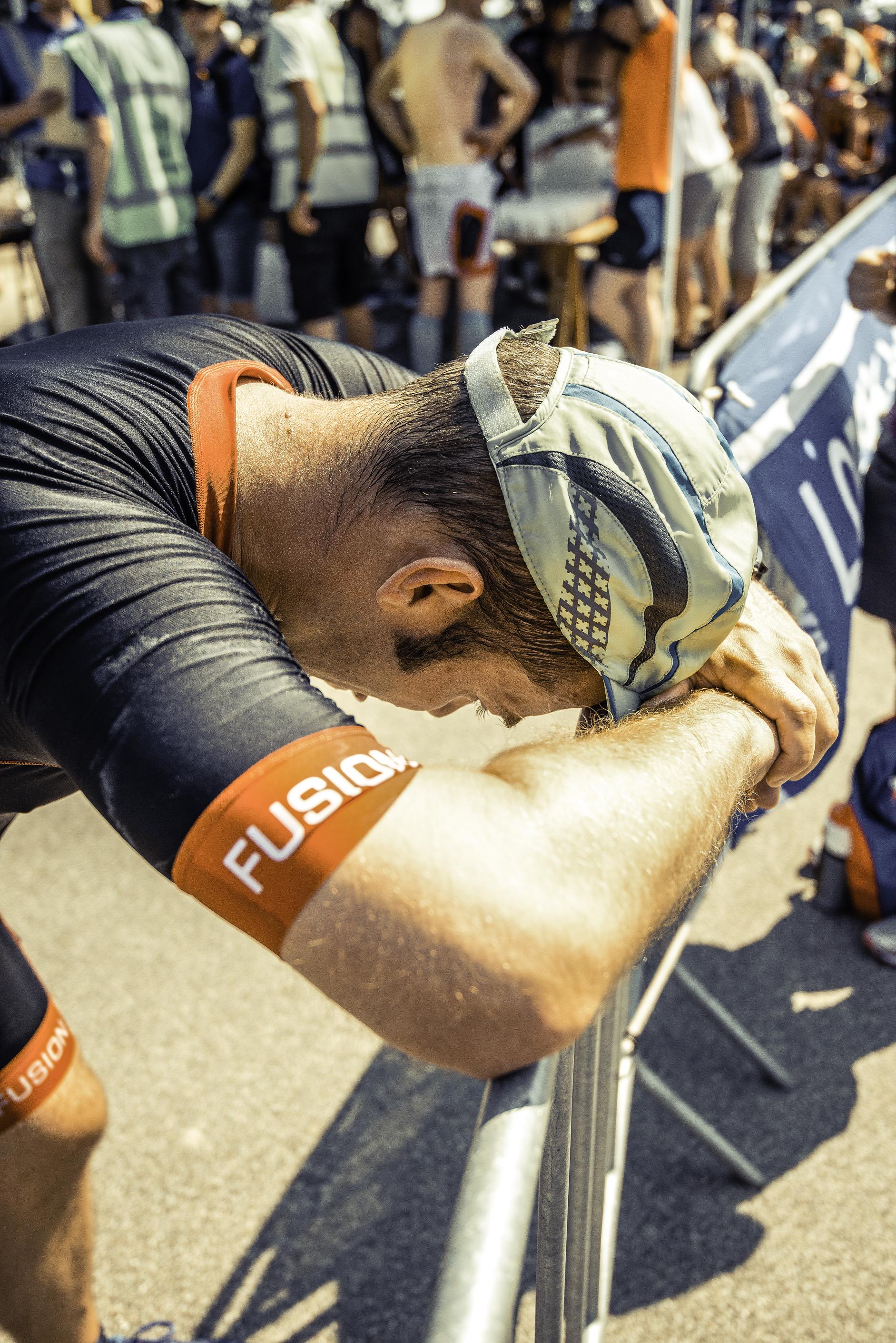 20180526_triathlonHeerenveen_rzeinstra-371.jpg
