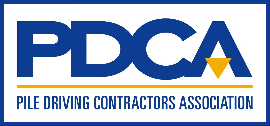 PDCA Member