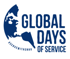 Global_Days_of_Service_Logo_Blue_70_1_80 (1).png