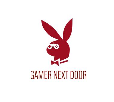 GamerNextDoor.001.png.001.png