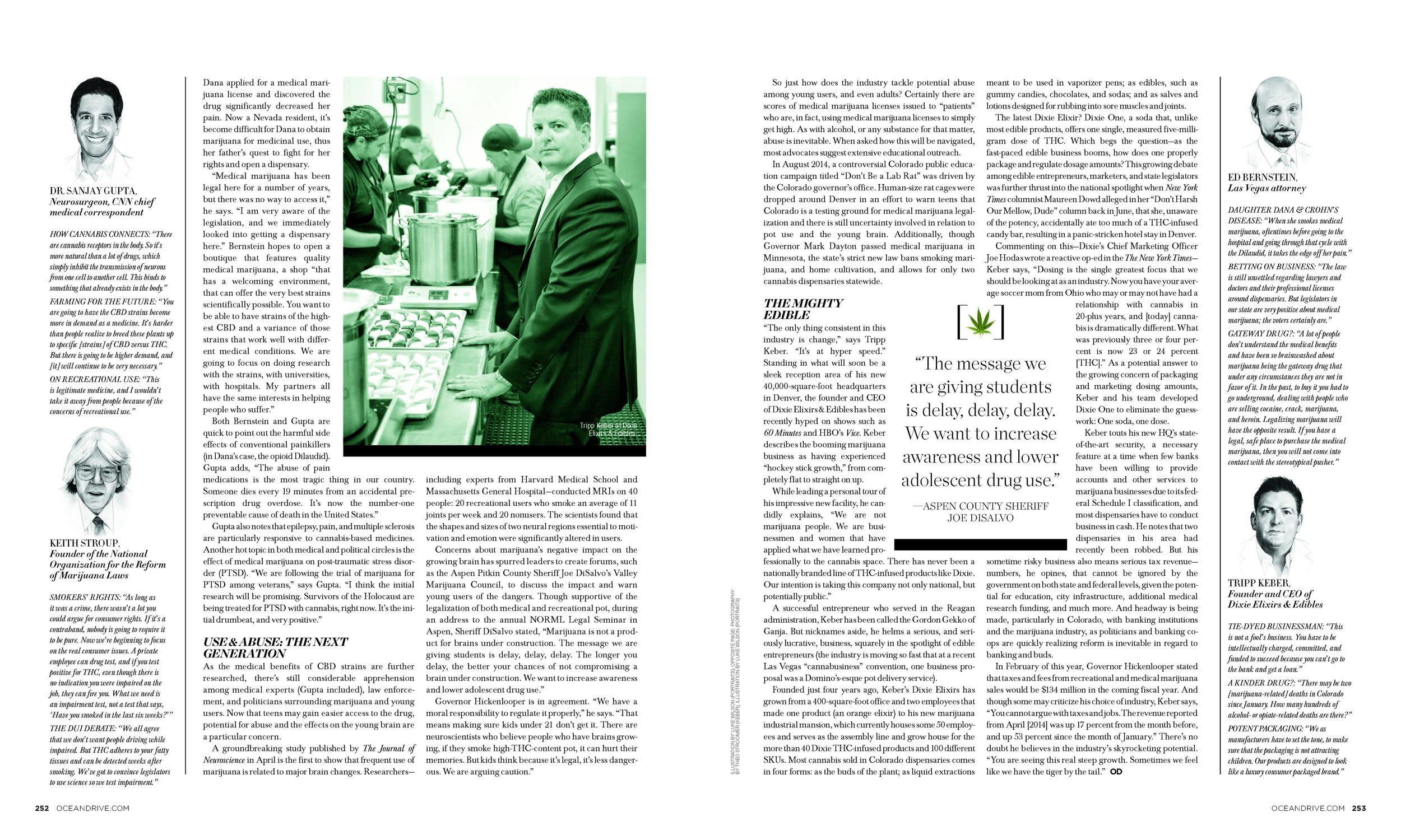248-253_OD_F_Marijuana_NOV14_Page_3.jpg