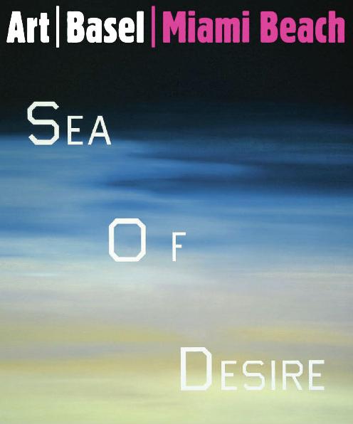 ArtBasel_cover_Dec12.jpg