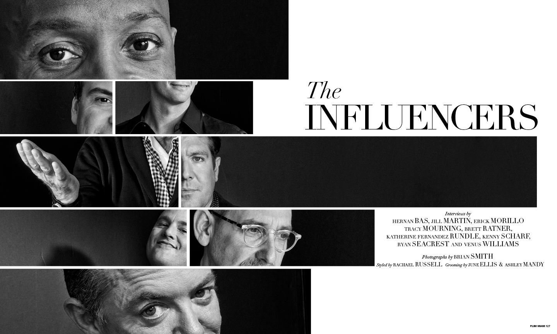 Influencers_o.jpg