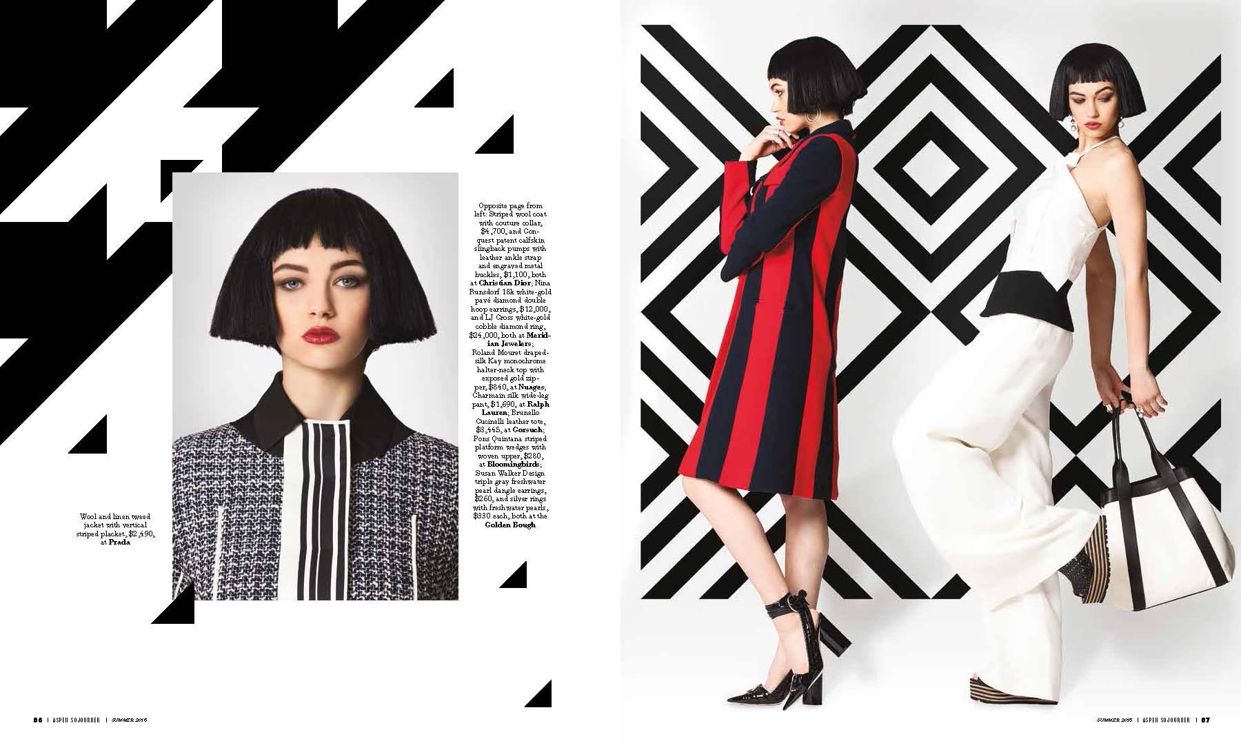 AspenSojourner_Fashion_Page_3.jpg