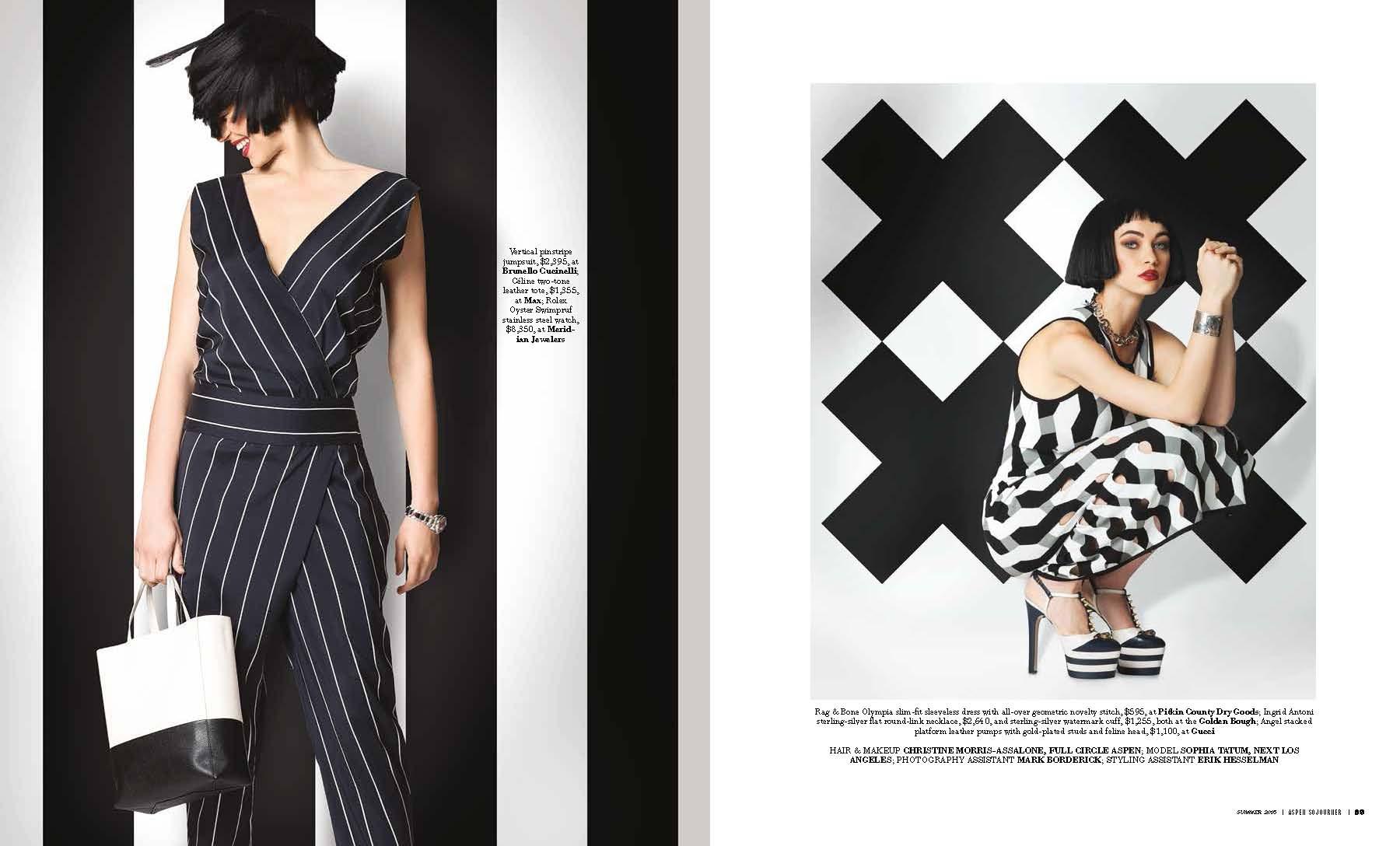 AspenSojourner_Fashion_Page_4.jpg