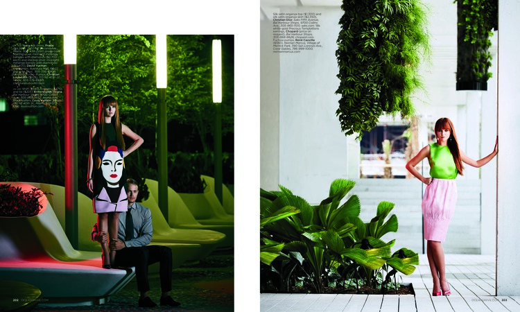 198-205__OD_F_FashionPAMM_APR14_Page_3.jpg