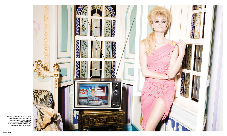FashionVersace2_o.jpg