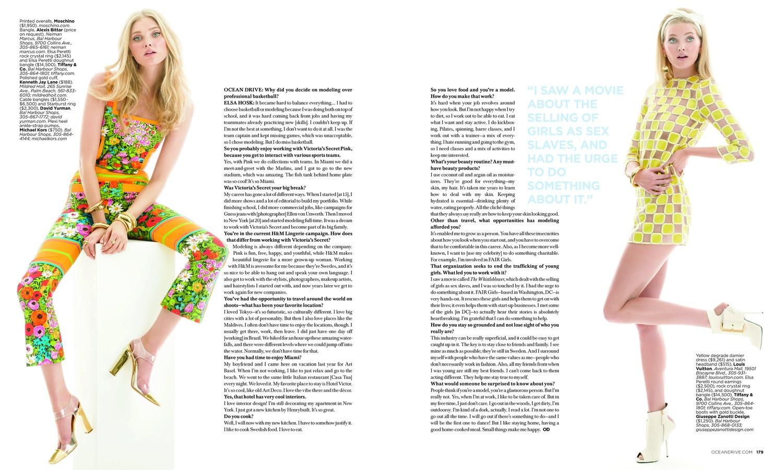 176-179_OD_F_CoverStory_Mar13_Page_2.jpg