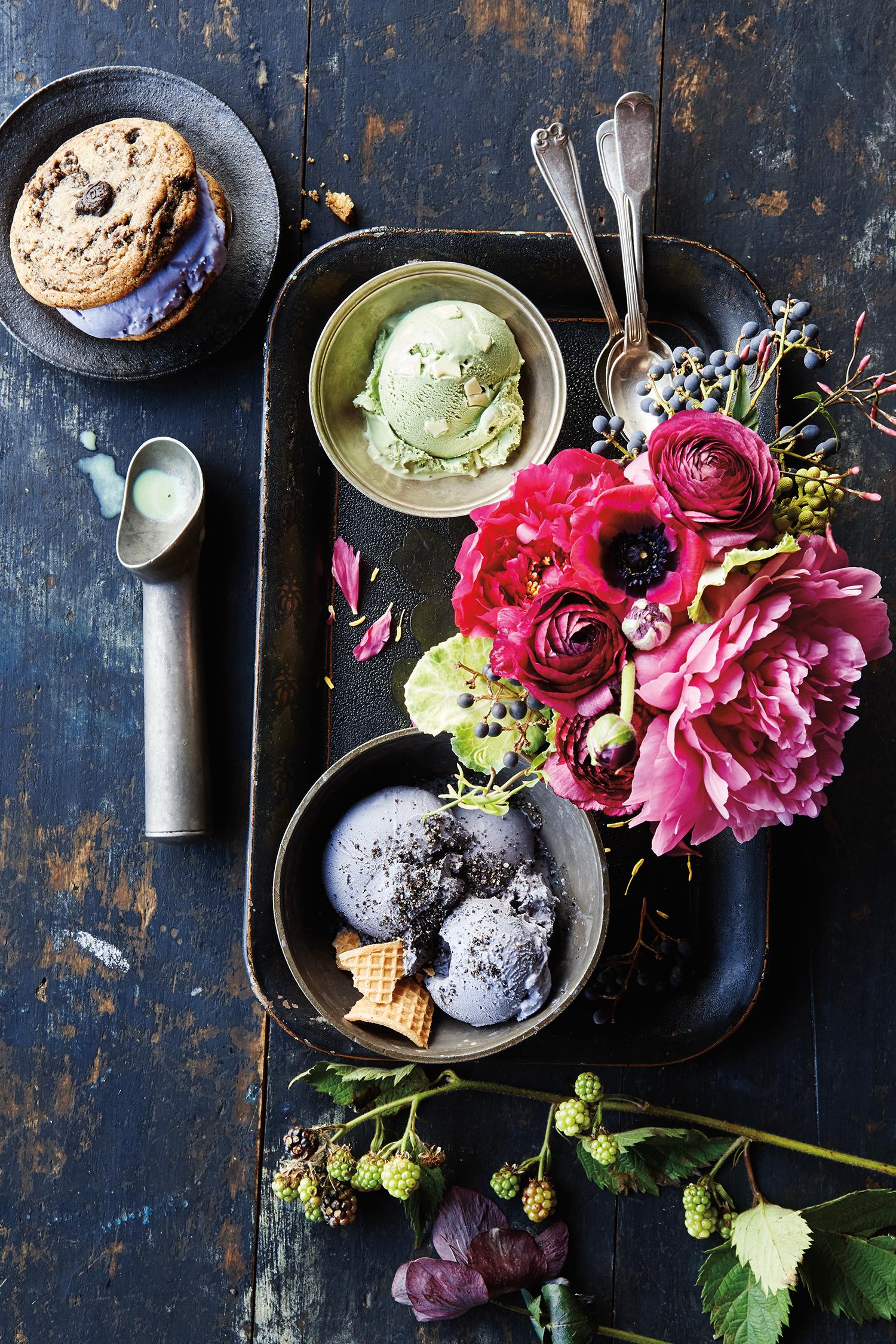 LWC_0617_Desserts_ColinPrice_Love Wins CA27225_RETOUCHED-web.jpg