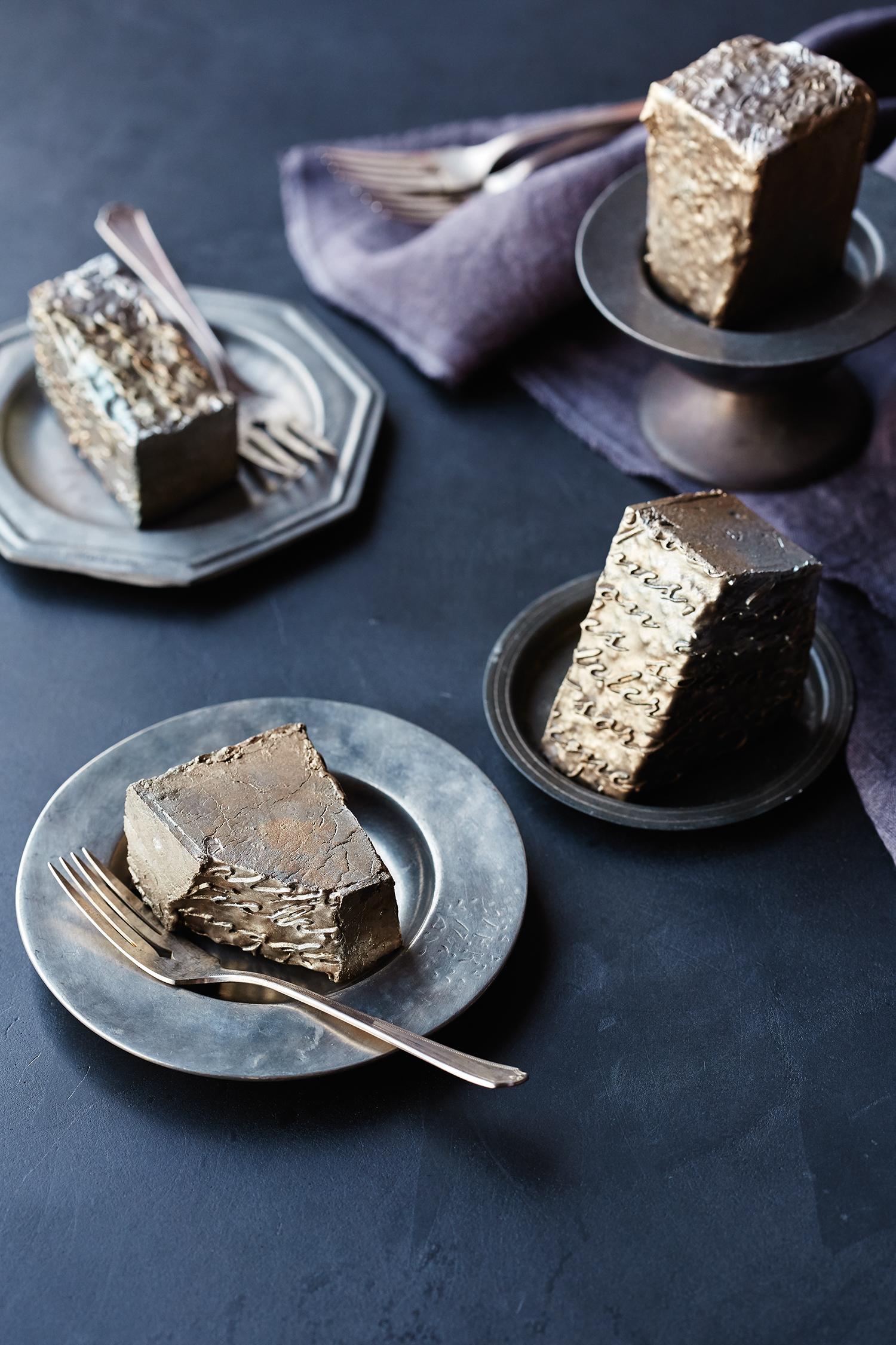 LWC_0617_Desserts_ColinPrice_Love Wins CA26937_RETOUCHED-web.jpg