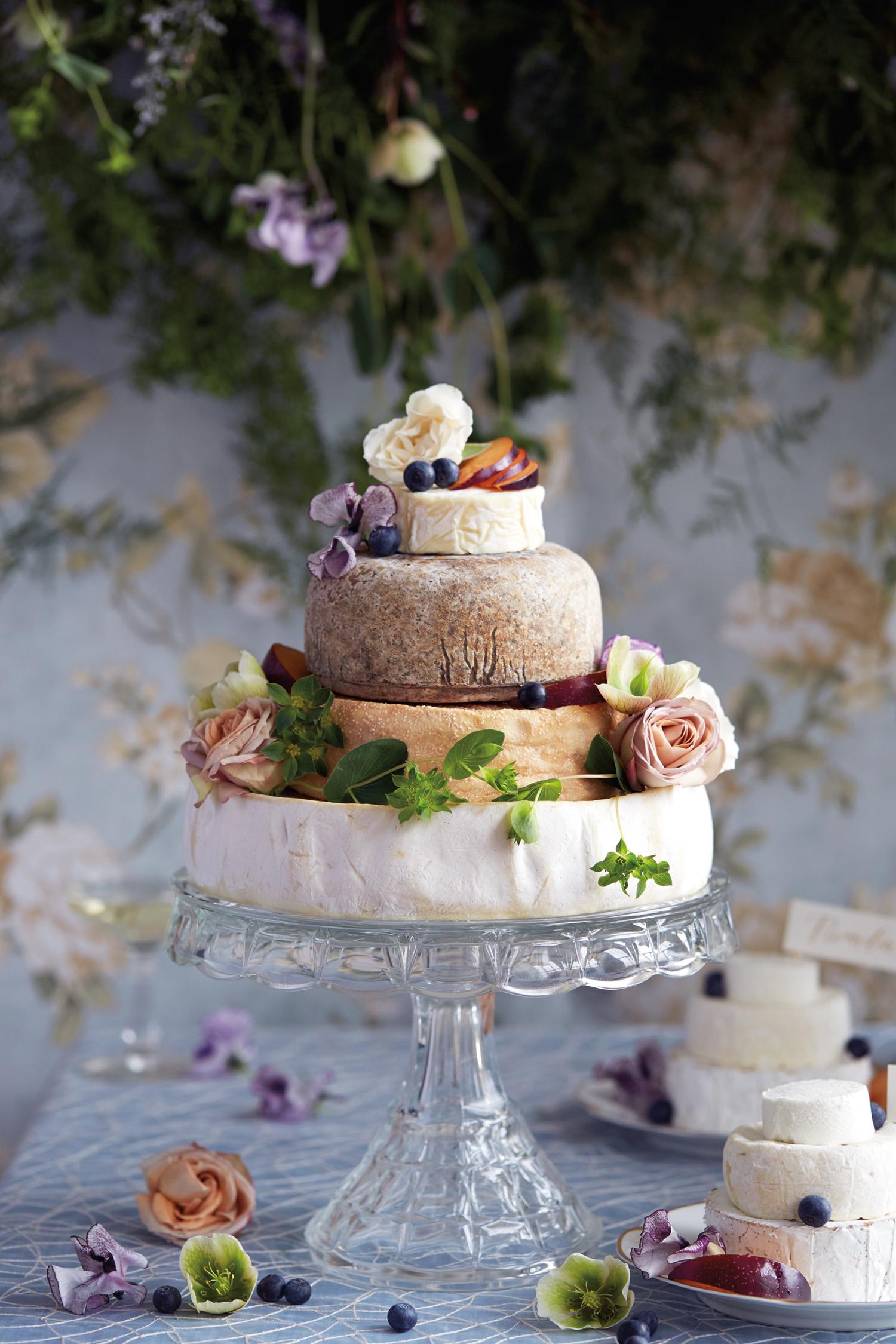 SMBG_0617_Desserts_Met Bride and Groom - 201716163-web.jpg